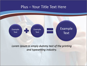 0000082638 PowerPoint Template - Slide 75