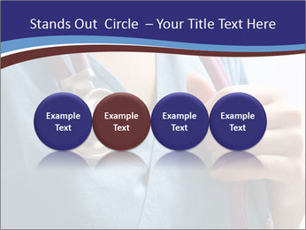 0000082638 PowerPoint Template - Slide 76