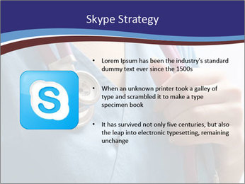 0000082638 PowerPoint Template - Slide 8