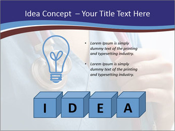 0000082638 PowerPoint Template - Slide 80