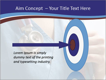 0000082638 PowerPoint Template - Slide 83
