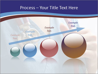 0000082638 PowerPoint Template - Slide 87