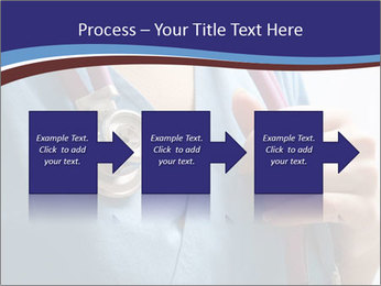 0000082638 PowerPoint Template - Slide 88