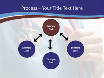 0000082638 PowerPoint Template - Slide 91