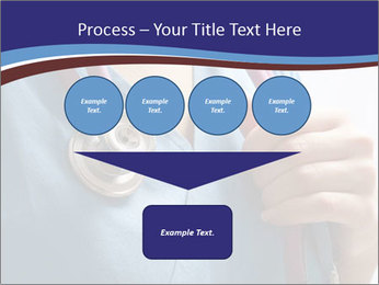 0000082638 PowerPoint Template - Slide 93