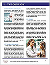 0000082638 Word Templates - Page 3