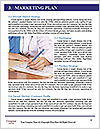 0000082638 Word Templates - Page 8