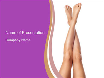 0000082639 PowerPoint Template