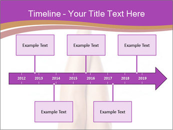 0000082639 PowerPoint Templates - Slide 28