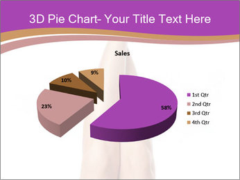 0000082639 PowerPoint Templates - Slide 35