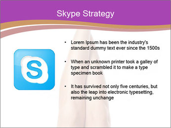 0000082639 PowerPoint Templates - Slide 8