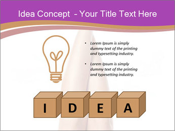 0000082639 PowerPoint Templates - Slide 80