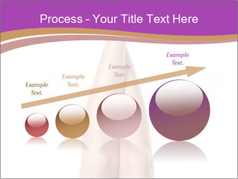 0000082639 PowerPoint Templates - Slide 87