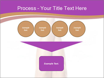 0000082639 PowerPoint Templates - Slide 93