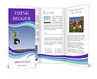 0000082640 Brochure Templates