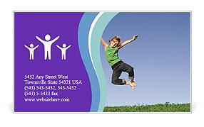 0000082640 Business Card Templates