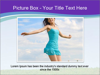 0000082640 PowerPoint Templates - Slide 15