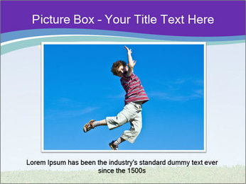 0000082640 PowerPoint Templates - Slide 16