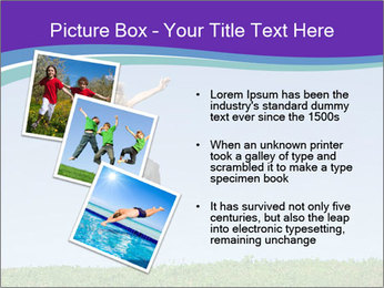 0000082640 PowerPoint Templates - Slide 17