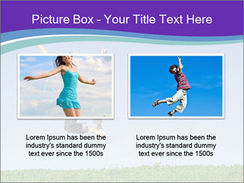 0000082640 PowerPoint Templates - Slide 18