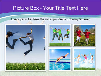 0000082640 PowerPoint Templates - Slide 19