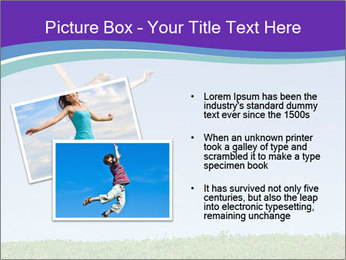 0000082640 PowerPoint Templates - Slide 20