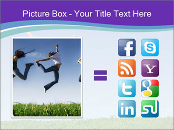 0000082640 PowerPoint Templates - Slide 21