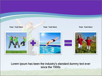 0000082640 PowerPoint Templates - Slide 22