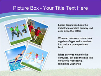 0000082640 PowerPoint Templates - Slide 23