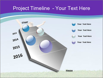 0000082640 PowerPoint Templates - Slide 26