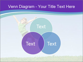 0000082640 PowerPoint Templates - Slide 33