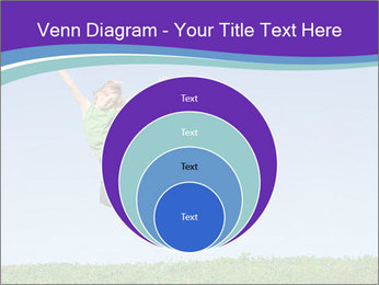 0000082640 PowerPoint Templates - Slide 34