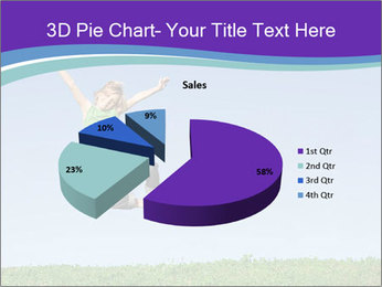 0000082640 PowerPoint Templates - Slide 35
