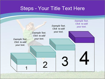 0000082640 PowerPoint Templates - Slide 64