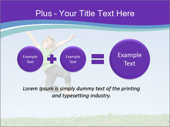 0000082640 PowerPoint Templates - Slide 75
