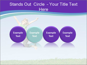 0000082640 PowerPoint Templates - Slide 76