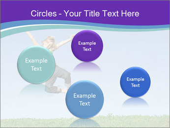 0000082640 PowerPoint Templates - Slide 77