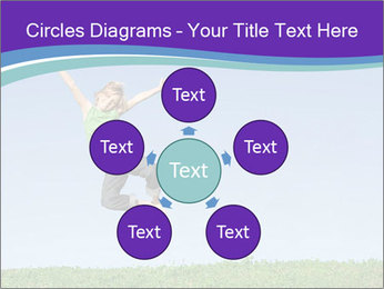 0000082640 PowerPoint Templates - Slide 78