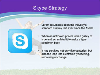 0000082640 PowerPoint Templates - Slide 8