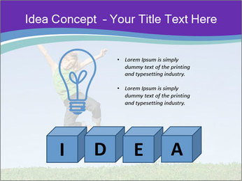 0000082640 PowerPoint Templates - Slide 80