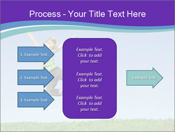 0000082640 PowerPoint Templates - Slide 85