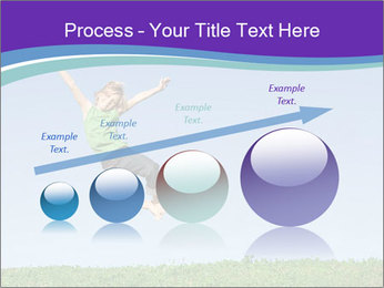 0000082640 PowerPoint Templates - Slide 87