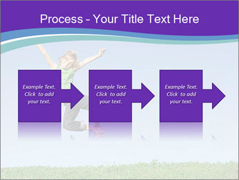 0000082640 PowerPoint Templates - Slide 88