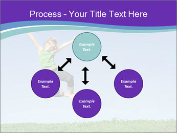 0000082640 PowerPoint Templates - Slide 91
