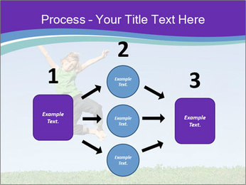 0000082640 PowerPoint Templates - Slide 92
