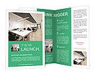 0000082641 Brochure Template