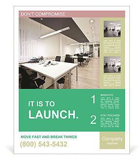 0000082641 Poster Template
