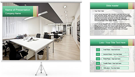 0000082641 PowerPoint Template