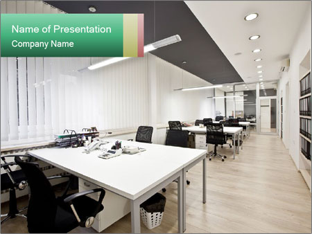 0000082641 PowerPoint Templates