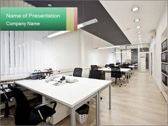 0000082641 PowerPoint Template - Slide 1